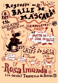 carta_rosa imunda_color