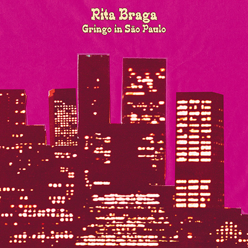 rita_braga_gringo_front_low