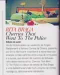 Vogue Portugal 11/2011