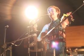Rita & MarDiCu live at ZDB, Lisbon March 2015