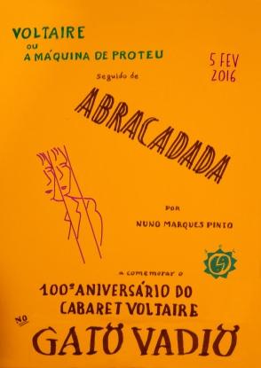 abracadada_color