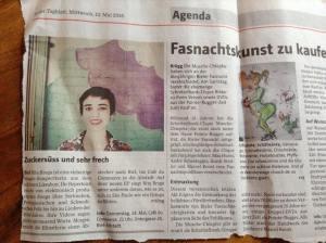 biel_newspaper