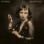Time Warp Blues (release date: 20/11/20)